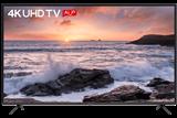TCL - LED TV L43P65US