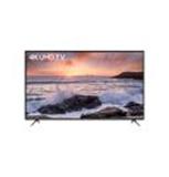 TCL - LED TV L50P65US