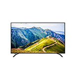 SHARP - LED TV 4TC60AL1X