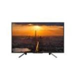 SONY - LED TV KDL50W660G