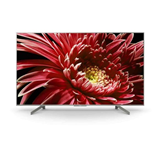 SONY - LED TV KD65X8500G