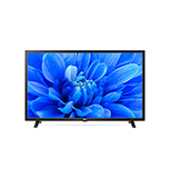 LG - LED TV 32LM550BPTA