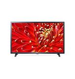 LG - LED TV 32LM630BPTB
