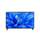 LG - LED TV 43LM5500PTA