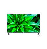 LG - LED TV 43LM5700PTC