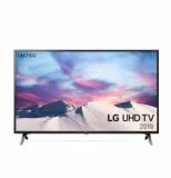 LG - LED TV 60UM7100PTA