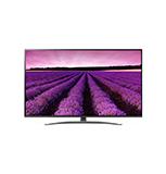 LG - LED TV 65SM8100PTA