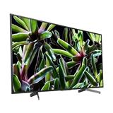 SONY - LED TV KD49X7000G