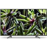 SONY - LED TV KD55X7000G