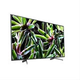 SONY - LED TV KD65X7000G