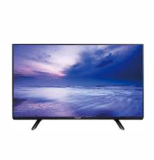 PANASONIC - LED TV TH22G302G