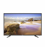PANASONIC - LED TV TH24G302G