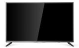 AQUA-LED TV LE32AQT6100
