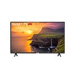 TCL - LED TV 32A3