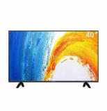 COOCAA - LED TV 40TB1000