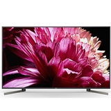 SONY - LED TV KD65X9500G