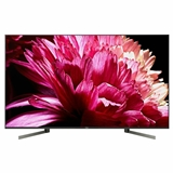SONY - LED TV KD85X9500G