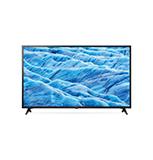 LG - LED TV 49UM7100PTA