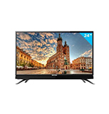 COOCAA - LED TV 24D1A