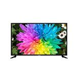 COOCAA - LED TV 50UB5100