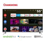 CHANGHONG - LED TV U55H7