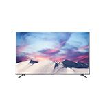 TCL - LED TV 50P8M