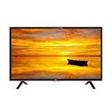 TCL - LED TV 24D310