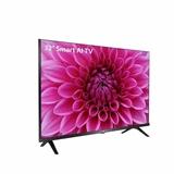 TCL - LED TV 32S65A
