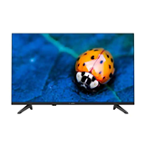 COOCAA - LED TV 24TB1000
