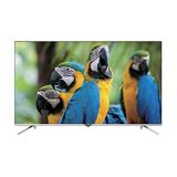 COOCAA - LED TV 50UB7500