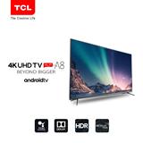 TCL-LED TV 43A8