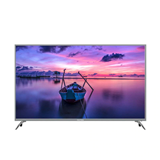 POLYTRON - LED TV PLD50S883