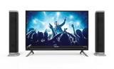 SHARP-LED TV 2TC32BD1ITG