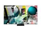 SAMSUNG-LED TV QA85Q950TS