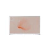 SAMSUNG - LED TV QA55LS01T