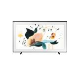 SAMSUNG - LED TV QA55LS03T