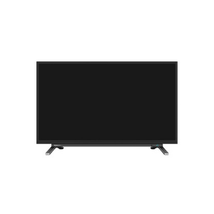 TOSHIBA - LED TV 32L3965