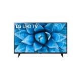LG-LED TV 50UN7300PTC