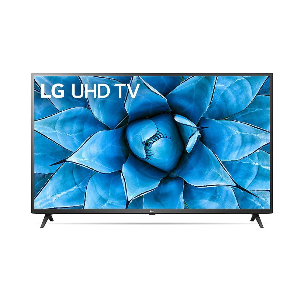 LG - LED TV 65UN7300PTC