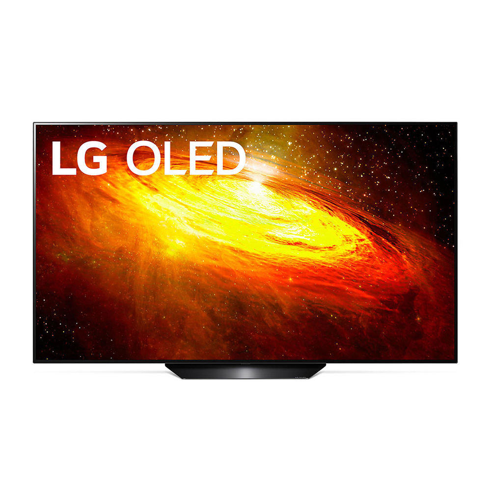 LG - LED TV OLED65BXPTA