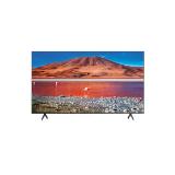 SAMSUNG - LED TV UA65TU7000KXXD