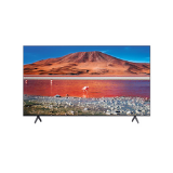 SAMSUNG - LED TV UA70TU7000KXXD