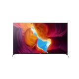 SONY - LED TV KD55X9500H