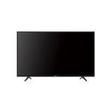 PANASONIC - LED TV TH43HS500G
