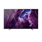 SONY - LED TV KD65A8H