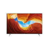 SONY - LED TV KD55X9000H