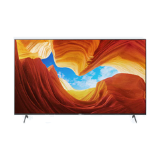 SONY - LED TV KD65X9000H