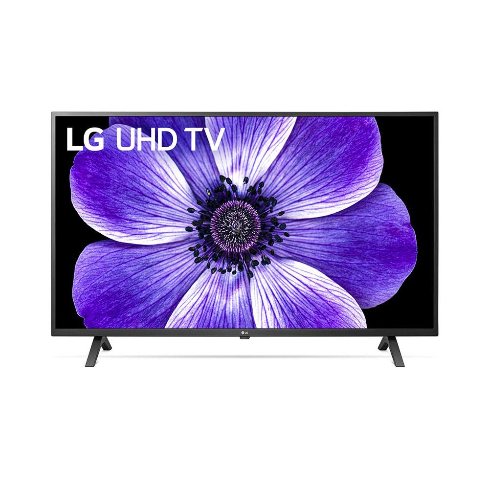 LG - LED TV 50UN7000PTA