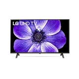LG - LED TV 43UN7000PTA