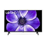 LG - LED TV 55UN7000PTA